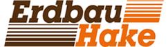Erdbau Hake GmbH